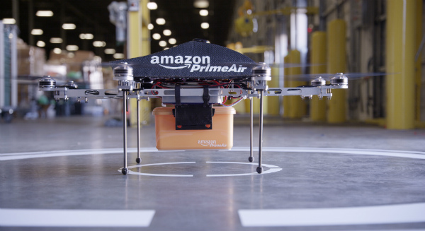 3-Things-Disrupt-Shipping-Drone
