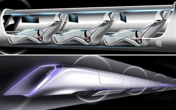 3-Things-Disrupt-Shipping-Hyperloop
