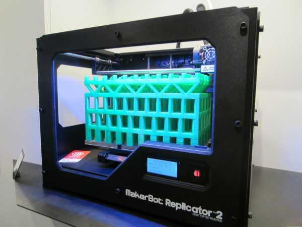 3-Things-Disrupt-Shipping-Printer