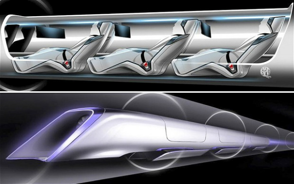 3-Things-Disrupt-Shipping-Hyperloop