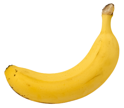 5-Tips-Boost-SEO-Banana