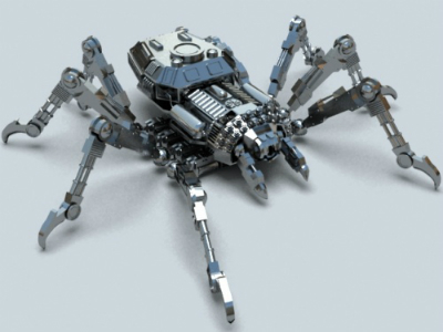 5-Tips-Boost-SEO-Spider